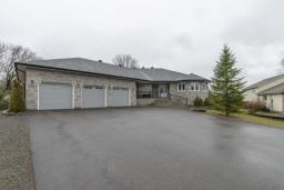21 HOLLY DRIVE, johnstown, Ontario