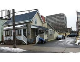 134 FORWARD AVENUE W, ottawa, Ontario
