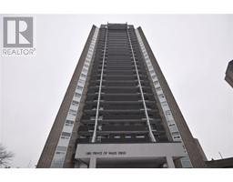 1380 PRINCE OF WALES DRIVE UNIT#1709, ottawa, Ontario