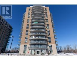 200 INLET PRIVATE UNIT#307, ottawa, Ontario