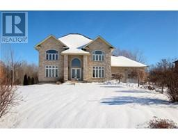 6880 SPARKLING LAKE WAY, greely, Ontario